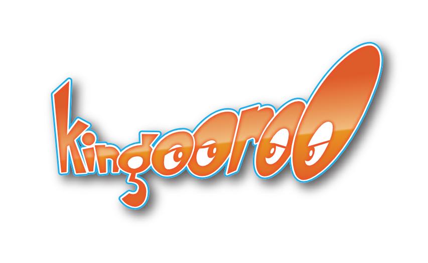 Kingooroo